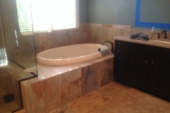 Bathroom Design and Remodeling Plainfield