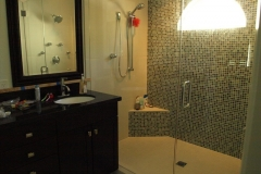 Bathroom Plainfield Remodeling
