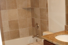 Bathroom Remodeling IN Plainfield
