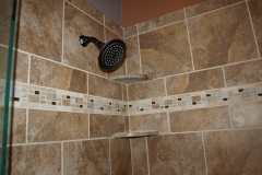 Bathroom Plainfield IN Remodeling