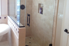 Bathroom Remodeling Plainfield IN