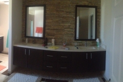 Bathroom IN Plainfield Remodeling