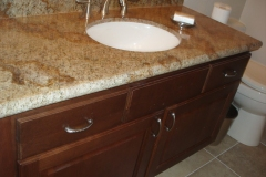 Bathroom remodeling Plainfield