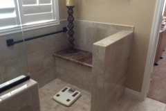 Plainfield Bathroom Remodeling