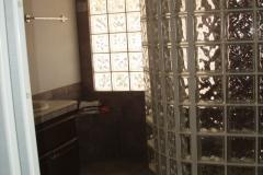 IN Bathroom remodeling Plainfield