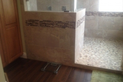 Bathroom Design and Remodeling in Plainfield