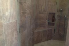 IN Plainfield Bathroom Remodeling