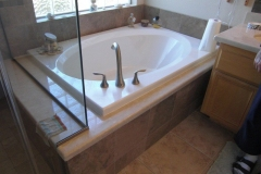 IN Remodeling Bathroom Plainfield