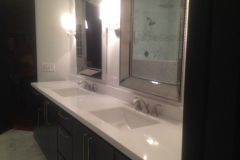 Bathroom Remodeling in Plainfield