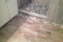 Plainfield Bathroom Remodeling IN