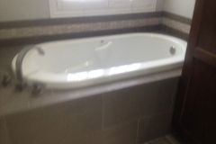 Plainfield Bathroom Remodeling