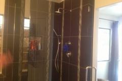 Plainfield IN Bathroom Remodeling