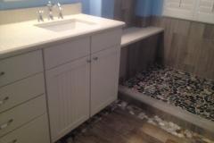 Plainfield Remodeling Bathroom IN