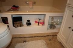 Plainfield Remodeling Bathroom