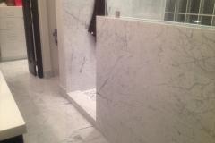 Plainfield IN Remodeling Bathroom