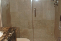 Remodeling Bathroom Plainfield IN