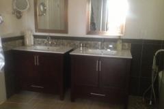 Remodeling Bathroom Plainfield