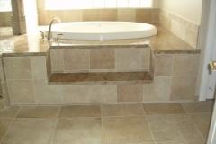 Remodeling IN Plainfield Bathroom