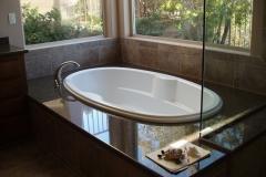 Remodeling Plainfield Bathroom