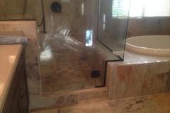 Remodeling Plainfield IN Bathroom