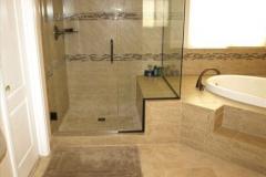 Remodeling Bathroom in Plainfield