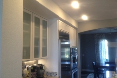 IN Plainfield Kitchen Remodeling