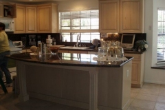 IN Plainfield Remodeling Kitchen