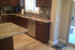Kitchen Plainfield Remodeling