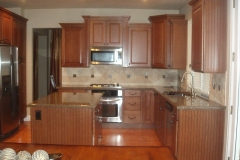 Kitchen Remodeling IN Plainfield