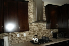Kitchen remodeling  Plainfield IN