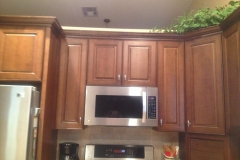 Plainfield Kitchen Remodeling IN
