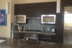 Plainfield Kitchen Remodeling