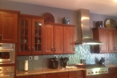 Remodeling Kitchen  Plainfield IN
