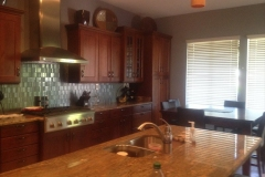Remodeling Kitchen Plainfield