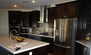 Kitchen and Bath Contractor